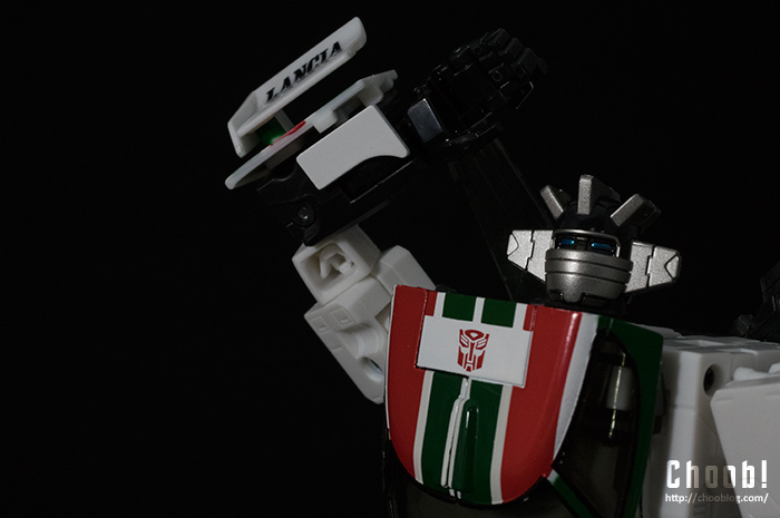 tf_mp_wheeljack01